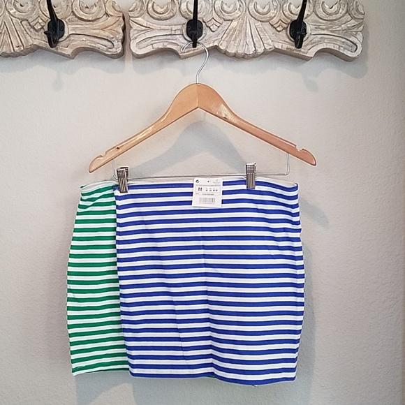 Zara Dresses & Skirts - Set of 2 ZARA skirts